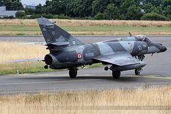Dassault Super Etendard SEM Marine Nationale 10