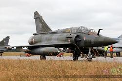 Dassault Mirage 2000D Armée de l'Air 625 / 133-XG