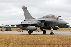 Dassault Rafale B Armée de l'Air 310 / 113-HC