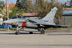 Dassault Rafale M Marine Nationale 35