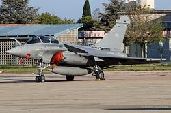 Dassault Rafale M Marine Nationale 42