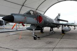 Dassault Super Etendard SEM Marine Nationale 64