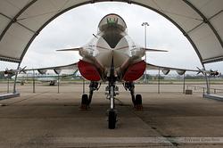 Dassault Rafale A Dassault A01