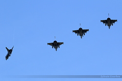 Dassault Rafale M Marine Nationale 9, 7, 38 & 19