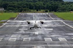Let L-410UVP-E9 Turbolet Citywing OK-RDA