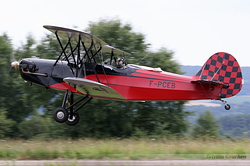 Hatz CB-1 F-PCEB