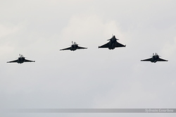 Dassault Rafale M Marine Nationale
