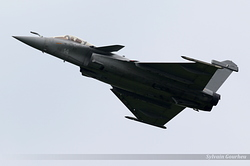 Dassault Rafale M Marine Nationale 14