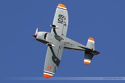 Mudry Cap 10B Marine Nationale 109