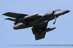 Dassault Super Etendard SEM Marine Nationale 31