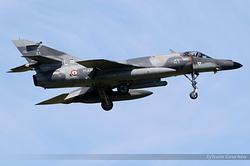 Dassault Super Etendard SEM Marine Nationale 41