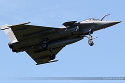 Dassault Rafale M Marine Nationale 39