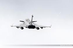 Dassault Rafale B Armée de l'Air 315 / 4-HK