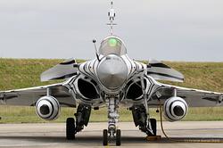 Dassault Rafale M Marine Nationale 36