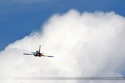 Dassault Rafale C Armée de l'Air 133 / 4-GL