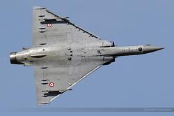 Dassault Mirage 2000-5F Armée de l'Air 41 / 2-FZ