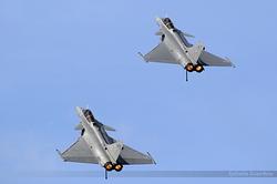 Dassault Rafale M Marine Nationale 7 & 36