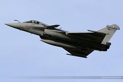 Dassault Rafale M Marine Nationale 7