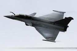 Dassault Rafale B Armée de l'Air 317 / 4-HO