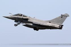 Dassault Rafale M Marine Nationale 8