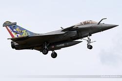 Dassault Rafale M Marine Nationale 5