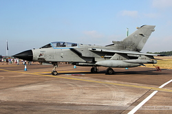 Panavia Tornado IDS Italy Air Force MM7040 / 6-21