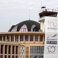 Bucharest International Airshow