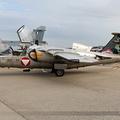 Saab 105OE Austria Air Force 1125 / RE-25
