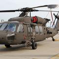 Sikorsky UH-60M Blackhawk US Army 16-20914