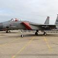 McDonnell Douglas F-15C Eagle US Air Force 84-028 / MA