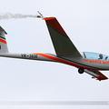 IAR IS-28B2 Romanian Airclub YR-3930