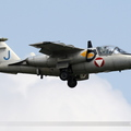 Saab 105OE Austria Air Force 1135 / J