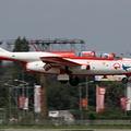 PZL-Mielec TS-11DF Iskra Poland Air Force 2006 / 6
