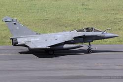 Dassault Rafale M Marine Nationale 16