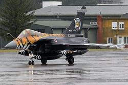 Dassault Rafale C Armée de l'Air 135 / 30-GN