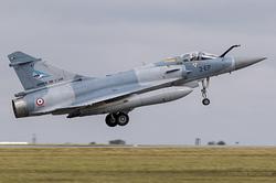 Dassault Mirage 2000-5F Armée de l'Air 47 / 2-EP