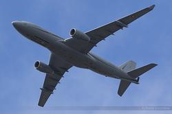 Airbus A330-243MRTT Armée de l'Air 1735 / 041 / F-UJCG