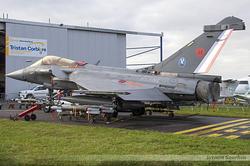 Dassault Rafale M Marine Nationale 11