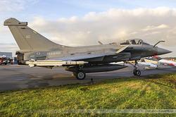 Dassault Rafale M Marine Nationale 40