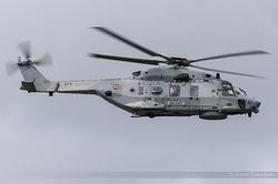 NH90 Caïman Marine Nationale 13