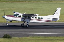 Cessna 208B Grand Caravan Nakanihon Air Service JA8899