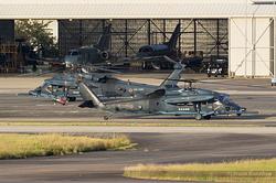 Mitsubishi UH-60J Japan Air Self Defence Force 98-4589