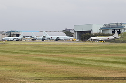 Naval Air Facility Atsugi