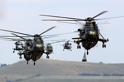 RNAS Yeovilton International Air Day 2014