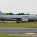 Airbus A310-304/MRTT Germany Air Force 10+26