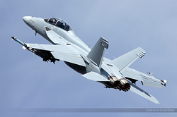 Royal International Air Tattoo RIAT 2014