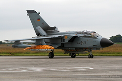 Panavia Tornado IDS Germany Air Force 44+78