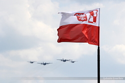 Poland Air Force