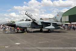 Panavia Tornado IDS Germany Air Force 46+18