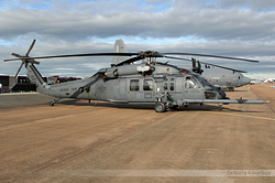 Sikorsky HH-60G Pave Hawk US Air Force 89-26212 / LN
